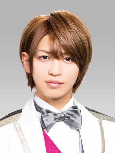 Genki Iwahashi Leaves King & Prince and Johnny's
