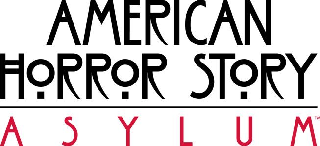 TV Recap: American Horror Story: Asylum - Season Finale