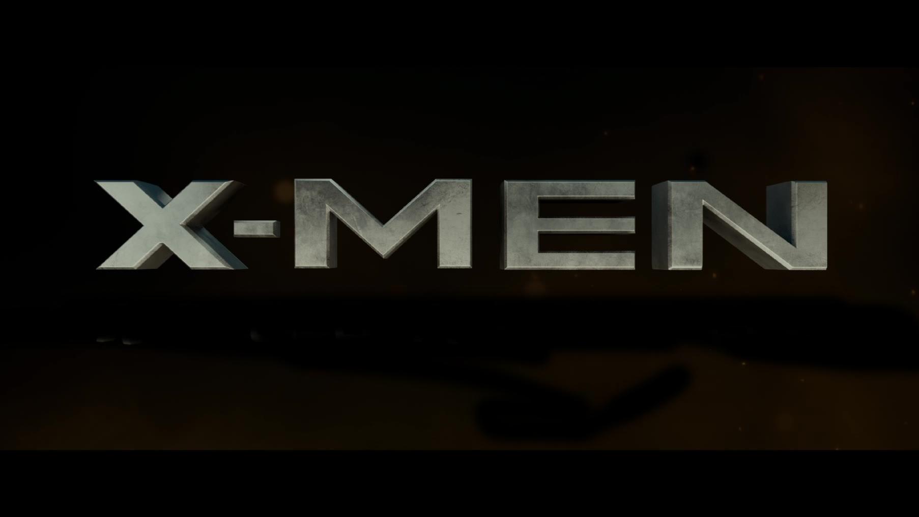 Bryan Singer to Direct Pilot for FOX's upcoming X-Men TV Series