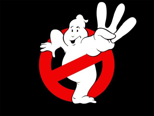Resultado de imagen para ghostbusters 3