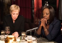 How to Get Away with Murder Season 4 Premiere