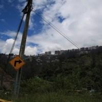 Ecuador! Part Two