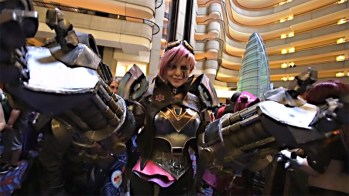 dragon_con_cosplay_beat_down_boogie_2