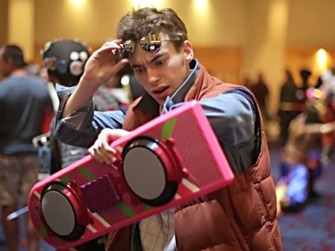 incredibly-cool-cosplay-video-from-dragon-con-2013-video