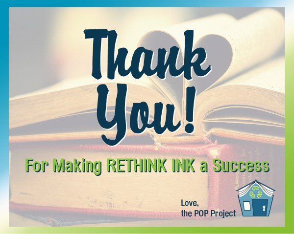2015_Rethink Ink_thanks