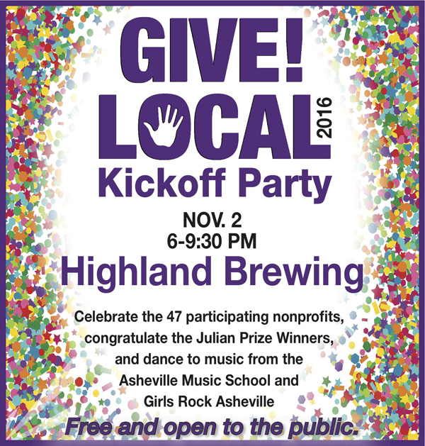 give-local-partyinvite-10-17-16