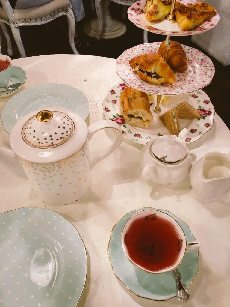 tea time-thepoppyskull.com