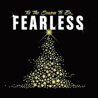 Tis_The_Season_To_Be_Fearless_Cover.jpg