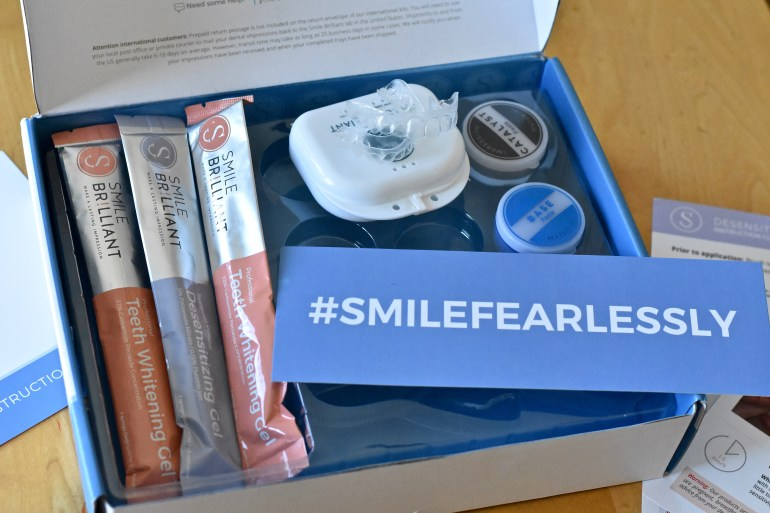 best-at-home-teeth-whitening-7