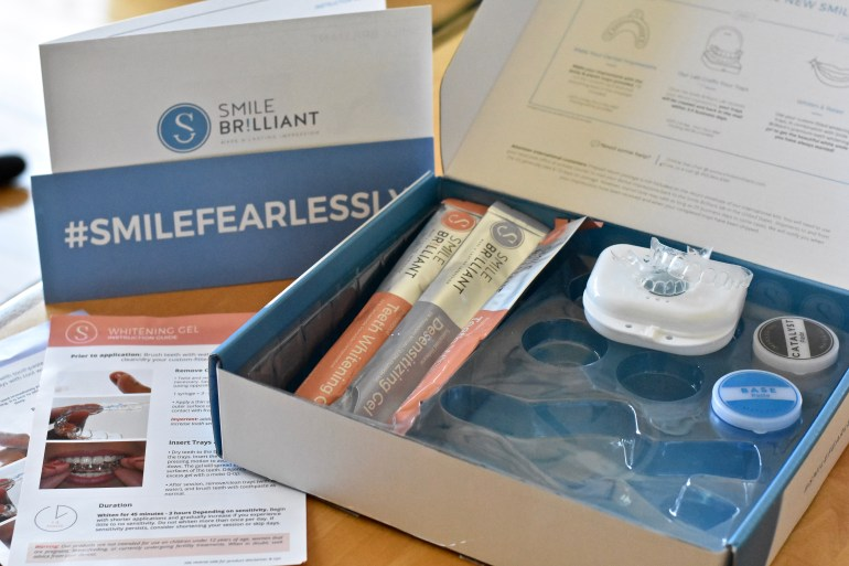 best-at-home-teeth-whitening-2