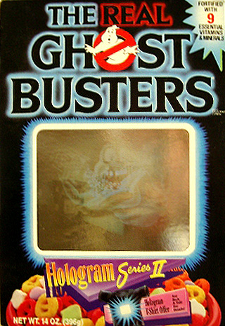 https://i2.wp.com/thepoptopshop.com/osc/images/GhostBustersCereal86.JPG