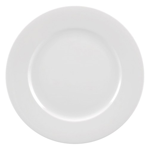 Ly's Horeca Round Plate from Minh Long