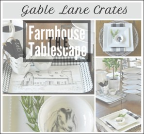 gable-lane-farmhouse-crate1
