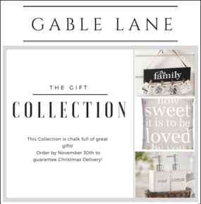gablelanegiftcollection1-jpg