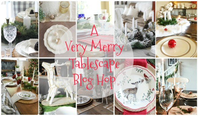 very-merry-tablescape