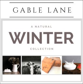 gablelanewintercollection1-jpg
