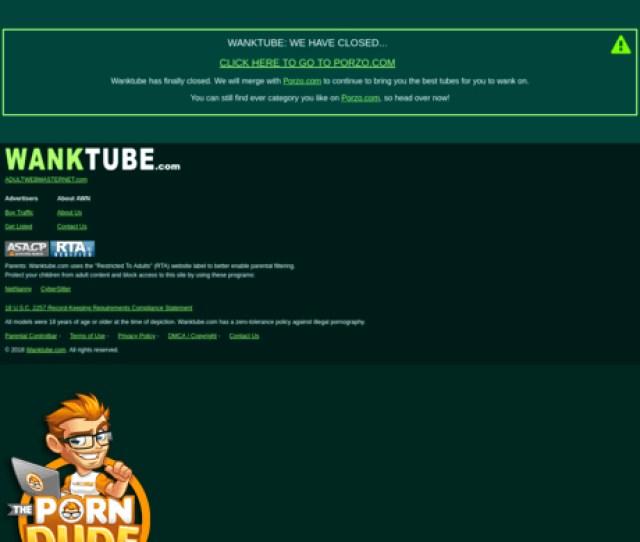 Wanktube Com