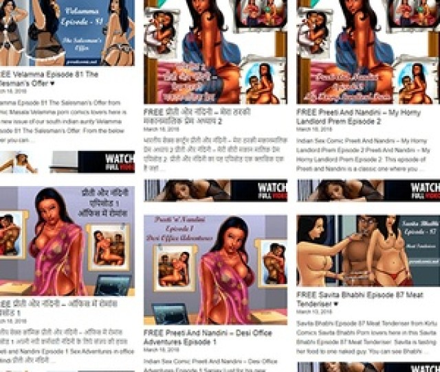 Free Indian Porn Cartoons Made By Talented People Episodes After Episodes Full Series Regular Updates Are You Curious Now You Should Since This Site
