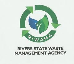 Riwama Urges Rivers Lg Chairmen To Mobilise People For Monthly Sanitation