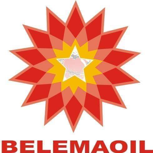 Image result for Belemaoil Producing Limited, Akuku-Toru Local Government Area, Rivers State.""