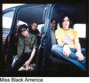 MissBlackAmerica