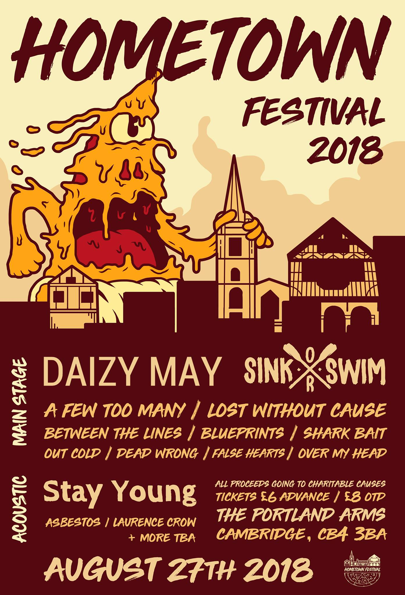 4c07e1b2d2fc Hometown-Festival.jpg?w=1393