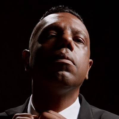 *POSTPONED* Green Mind presents  MURRAY A LIGHTBURN (THE DEARS)