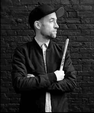 Cambridge Jazz Festival: RICHARD SPAVEN + VERTAAL