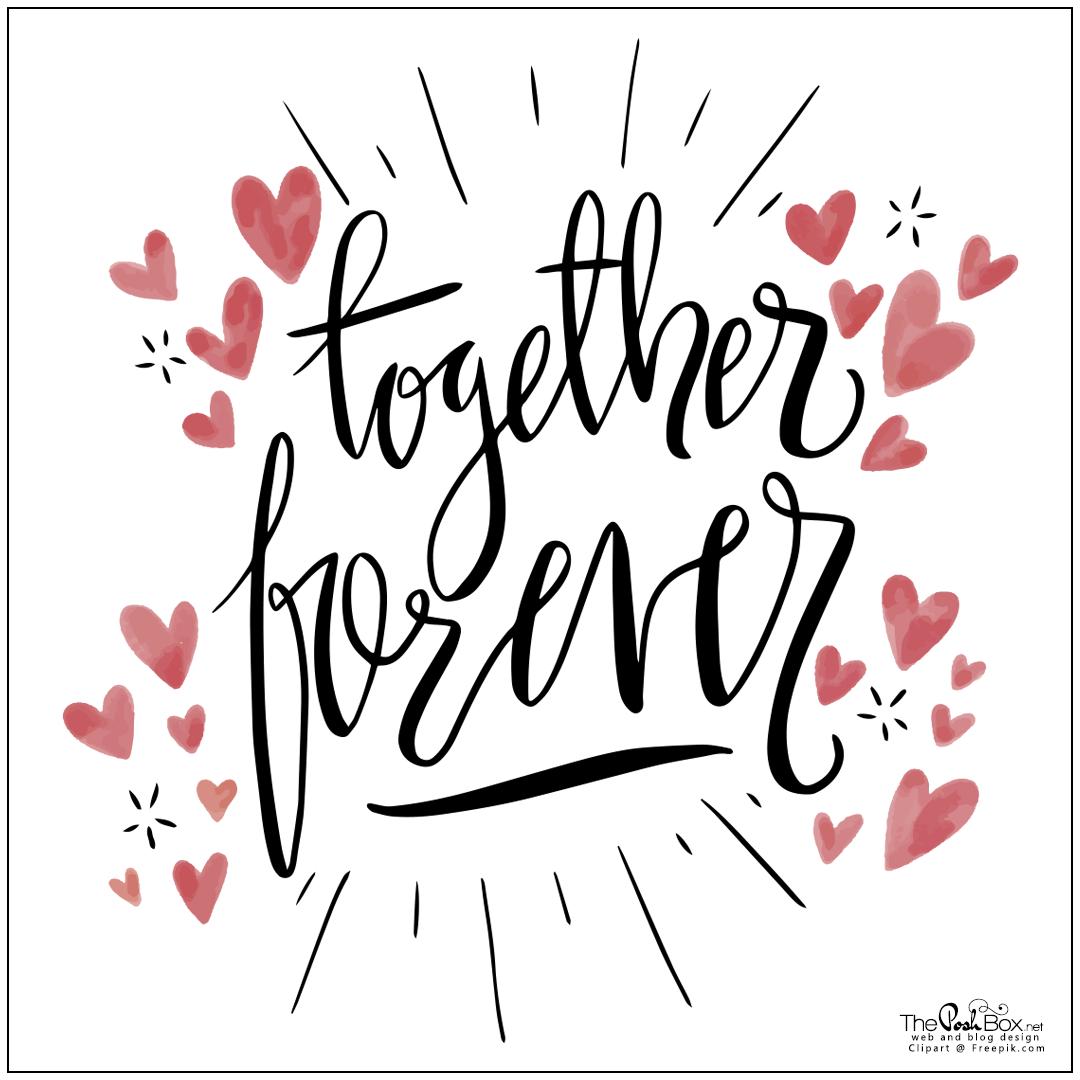 Valentine's Quote