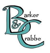 Barker & Crabbe