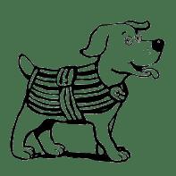 Fleece Coats