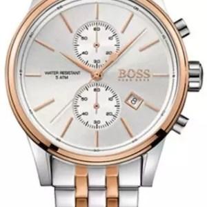 Hugo Boss Jet watch 1513385 - The Posh Watch Shop