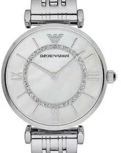 Emporio Armani Classic watch AR1908 - The Posh Watch Shop