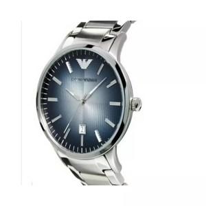 Emporio Armani Classic watch AR2472 - IMG2 - The Posh Watch Shop