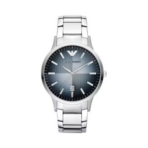 Emporio Armani Classic watch AR2472 - The Posh Watch Shop