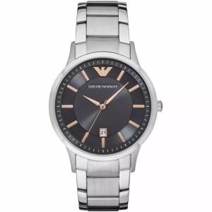 Emporio Armani Renato watch AR2514 - The Posh Watch Shop