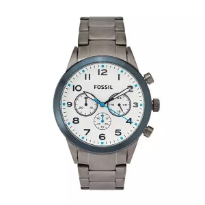 Fossil Sport watch BQ2234 - The Posh Watch Shop