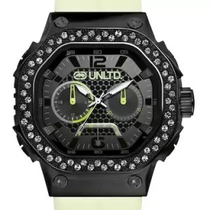 Marc Ecko Tractor watch E18505G1 - The Posh Watch Shop