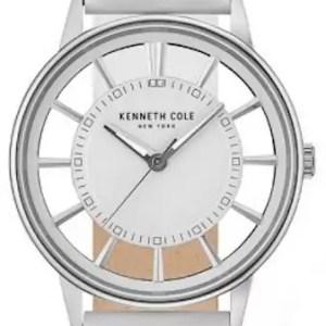 Kenneth Cole New York watch KC14994004 - The Posh Watch Shop