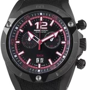 MOMO Design Dive Master watch MD282BK-41 - The Posh Watch Shop