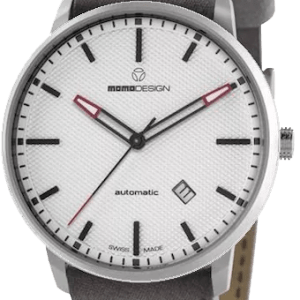 momo design watch MD6004SS - the posh watch shop