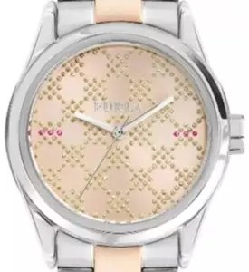 Furla Eva watch R4253101520 - The Posh Watch Shop