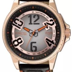 Citizen Q&Q watch DA66J105Y - The Posh Watch Shop