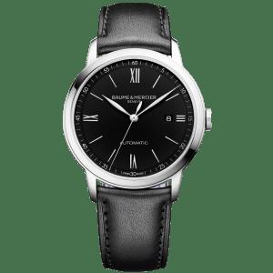 Baume & Mercier Classima watch M0A10453 - The Posh Watch Shop