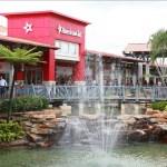 The Falls lanza promoción para visitantes de fuera de la ciudad