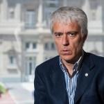 Sáenz: «La Corte puso un coto a los avances del gobierno»