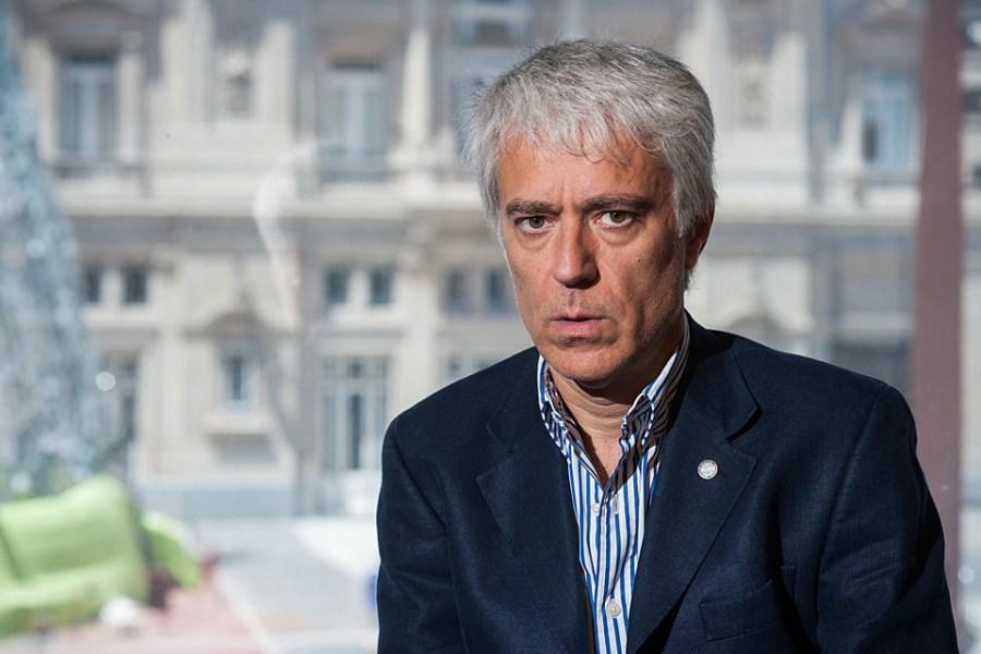 ENF-Fiscal Ricardo Saenz. Fiscal general ante la camara nacional en lo criminal y correccional. Calle Viamonte 1145. Buenos Aires. 08-01-2015
