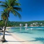 Jamaica: una experiencia cultural rica y diversa