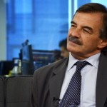 Bazze: «La designación fue una orden de la presidenta»