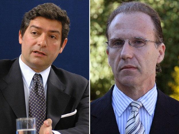 Carlos-Fernando-Rosenkrantz-y-Horacio-Daniel-Rosatti